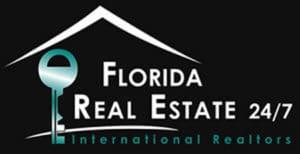 Florida Rea Estate | Florida Homes | Florida Condos