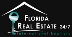 Florida Real Estate 24/7