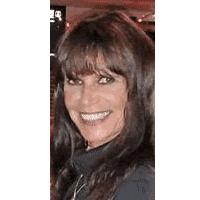 Connie heidbuechel Real Estate broker